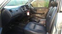 Toyota Kijang LGX EFI '00 Silver whait ori. #Tangan 1 (290057708_1_644x461_kijang-lgx-efi-th-2000-istimewa-5.jpg)