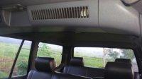Toyota Kijang LGX EFI '00 Silver whait ori. #Tangan 1 (290057708_1_644x461_kijang-lgx-efi-th-2000-istimewa-6.jpg)