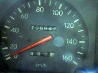 Toyota Kijang LGX EFI '00 Silver whait ori. #Tangan 1 (286101391_3_644x461_kijang-lgx-2000-diesel-plat-ag-di-sekoto-kediri-bisa-tukar-tambah-toyota_rev002.jpg)