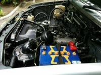 Toyota Kijang LGX EFI '00 Silver whait ori. #Tangan 1 (293382016_6_644x461_kijang-capsul-lgx18-th-2000.jpg)