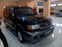 Toyota: Kijang Krista 1.8 Tahun 1999 / 2000 (kanan.jpg)