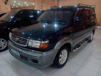 Toyota: Kijang Krista 1.8 Tahun 1999 / 2000 (kiri.jpg)
