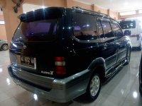 Toyota: Kijang Krista 1.8 Tahun 1999 / 2000 (belakang.jpg)