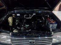Toyota: Kijang Krista 1.8 Tahun 1999 / 2000 (mesin.jpg)
