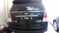 Toyota INNOVA G lux bensin 2011 manual hitam.Dpe 48(nego) (T.inn G lux bsn'11 blk.jpg)