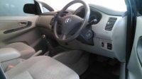 Toyota INNOVA G lux bensin 2011 manual hitam.Dpe 48(nego) (T.inn G lux bsn'11 int.jpg)
