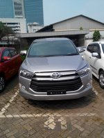 Jual Toyota: all new kijang innova ready stock