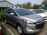 Toyota: all new kijang innova ready stock (IMG_20160606_102638.jpg)