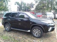 Toyota Fortuner: vrz ready stcok buat mudik (IMG_20160420_140440.jpg)