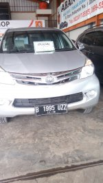 Dijual Toyota ALL NEW Avanza G 1.3 MT (IMG_20170605_122500.jpg)