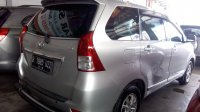 Dijual Toyota ALL NEW Avanza G 1.3 MT (IMG_20170605_122543.jpg)