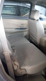 Dijual Toyota ALL NEW Avanza G 1.3 MT (IMG_20170605_122527.jpg)