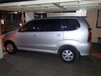 Toyota: Jual Avanza G 1.3 M/T 2006 Kondisi Sangat Terawat