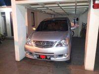 Toyota: Jual Avanza G 1.3 M/T 2006 Kondisi Sangat Terawat (1.jpeg)