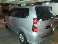Toyota: Jual Avanza G 1.3 M/T 2006 Kondisi Sangat Terawat (3.jpeg)