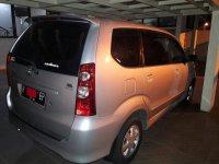 Toyota: Jual Avanza G 1.3 M/T 2006 Kondisi Sangat Terawat (4.jpeg)