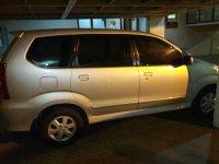 Toyota: Jual Avanza G 1.3 M/T 2006 Kondisi Sangat Terawat (5.jpeg)