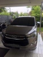Toyota: New Innova Reborn 2.0 Bensin V Matic Tahun 2017 Km Rendah Seperti Baru (20170606_164050.jpg)