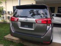 Toyota: New Innova Reborn 2.0 Bensin V Matic Tahun 2017 Km Rendah Seperti Baru (20170606_164224.jpg)