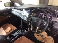 Toyota: New Innova Reborn 2.0 Bensin V Matic Tahun 2017 Km Rendah Seperti Baru (IMG-20170606-WA0024.jpg)
