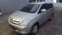 Toyota: Kijang innova G tahun 2008 (IMG_20170607_175847-2152x1216.jpg)