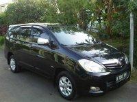 Toyota kijang innova bensin 2.0 G Euro Automatic th.2009 (3.jpg)