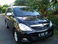 Toyota kijang innova bensin 2.0 G Euro Automatic th.2009 (2.jpg)