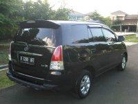 Toyota kijang innova bensin 2.0 G Euro Automatic th.2009 (6.jpg)