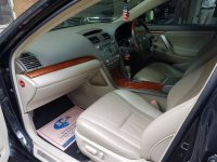 Jual Hot Toyota Camry 2.4 V AT 2008