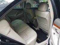 Hot Toyota Camry 2.4 V AT 2008 (IMG-20170605-WA0012.jpg)