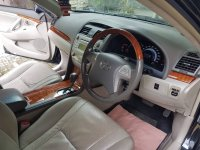 Hot Toyota Camry 2.4 V AT 2008 (IMG-20170605-WA0014.jpg)