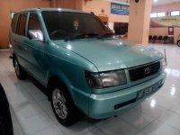 Toyota: Kijang SSX Diesel Tahun 1997 (kanan.jpg)