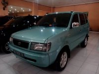 Toyota: Kijang SSX Diesel Tahun 1997 (kiri.jpg)