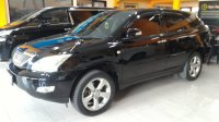 Di Jual Toyota Harrier 2.4 AT L Premium Heater. CBU Japan. (P_20170513_112225.jpg)