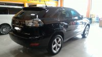 Di Jual Toyota Harrier 2.4 AT L Premium Heater. CBU Japan. (P_20170513_112619_1.jpg)