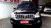 Jual Prado: Toyota Prodo TX270 At
