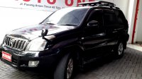 Prado: Toyota Prodo TX270 At (wag21[1].jpg)