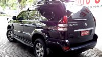Prado: Toyota Prodo TX270 At (wai88[2].jpg)