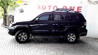 Prado: Toyota Prodo TX270 At (wa611[1].jpg)