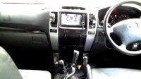 Prado: Toyota Prodo TX270 At (wai990[1].jpg)