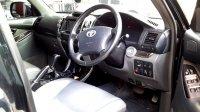 Prado: Toyota Prodo TX270 At (wau771[1].jpg)