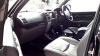 Prado: Toyota Prodo TX270 At (wag61[1].jpg)