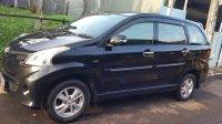 Jual Toyota: AVANZA VELOZ ISTIMEWA KM SANGAT RENDAH