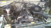 Toyota Kijang: Jual Kiang Grand Extra