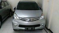 Jual Toyota Avanza G 2014 matic Dpe 17(NeGo)