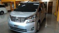 Di Jual Toyota Vellfire V 2.4 AT Premium Sound 18 Speaker CBU Japan (14969832768551646743139.jpg)