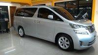 Di Jual Toyota Vellfire V 2.4 AT Premium Sound 18 Speaker CBU Japan (1496983309141365241017.jpg)