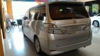 Di Jual Toyota Vellfire V 2.4 AT Premium Sound 18 Speaker CBU Japan (1496983364202-2086361741.jpg)