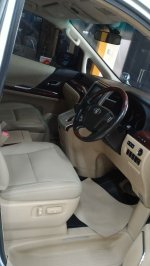 Di Jual Toyota Vellfire V 2.4 AT Premium Sound 18 Speaker CBU Japan (14969833905481149178160.jpg)