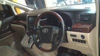 Di Jual Toyota Vellfire V 2.4 AT Premium Sound 18 Speaker CBU Japan (1496983430479927073745.jpg)